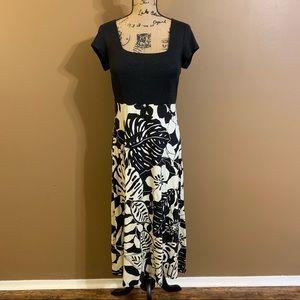 Tommy Bahama Midi Dress